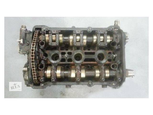 продам Детали двигателя Головка блока Volkswagen Vento 2.8 бу в Ужгороде