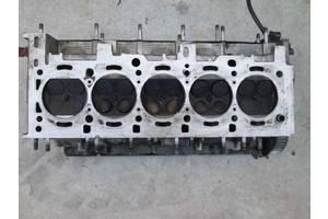 б/у Головка блока Lancia Kappa