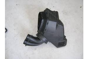 Корпус масляного фильтра Audi A6