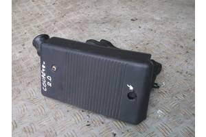 Корпус масляного фильтра Fiat Coupe