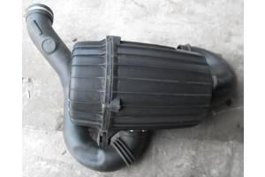 Корпус масляного фильтра Fiat Ducato
