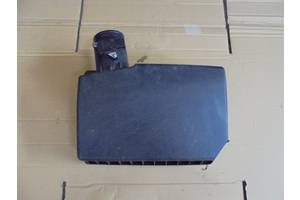 Корпус масляного фильтра Suzuki Kizashi