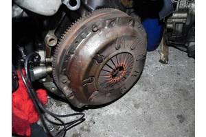 Маховик Audi A6
