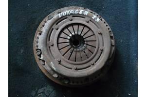 Маховики Chrysler