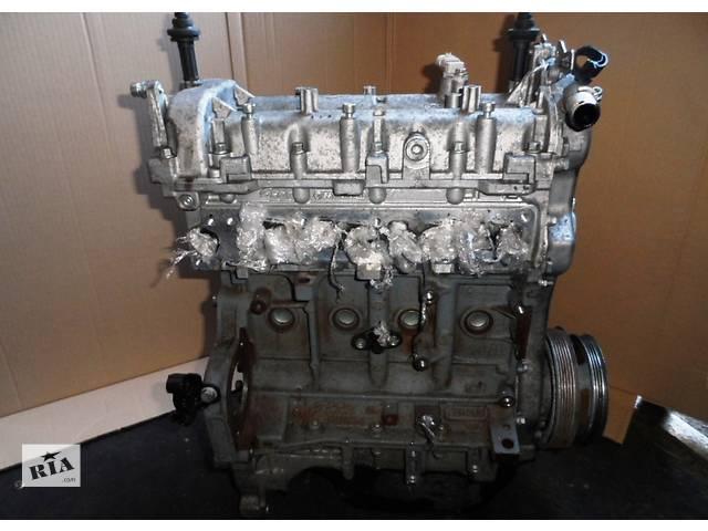 продам Детали двигателя Мотор, Двигатель, Двигун ,ДВС Fiat Doblo Фіат Фиат Добло 1.3 MultiJet 2005-2012 бу в Ровно
