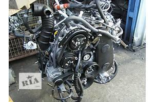Двигатель Toyota Land Cruiser