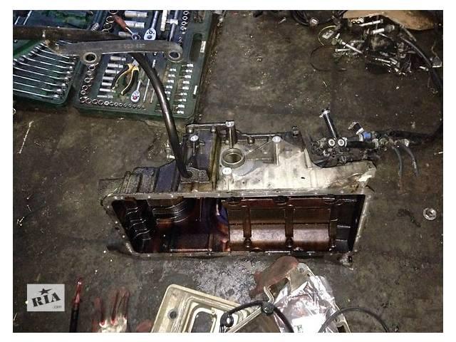 продам Детали двигателя Поддон масляный Land Rover Range Rover 4.2 бу в Ужгороде