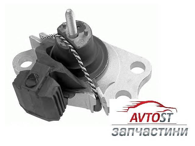 Детали двигателя Подушка мотора Легковой Renault Kangoo пасс.- объявление о продаже  в Луцке