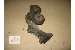 Ролик генератора Opel Combo груз.