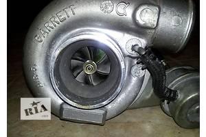 Турбина Mercedes Sprinter 210
