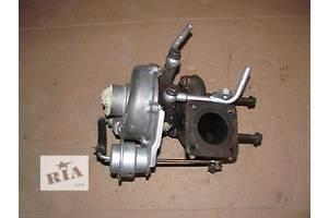 б/у Турбина Opel Monterey
