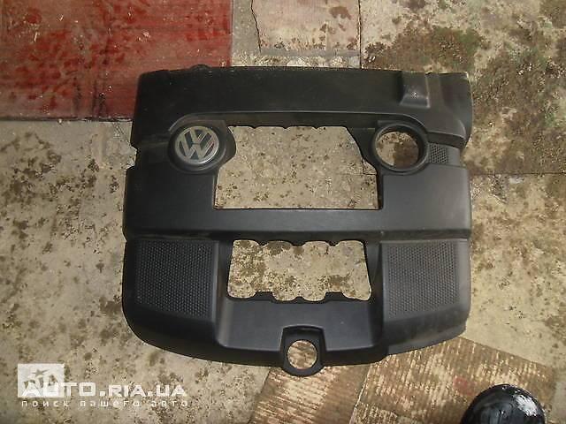 купить бу  Детали двигателя Защита ремня ГРМ  Volkswagen Jetta  2008 в Коломые