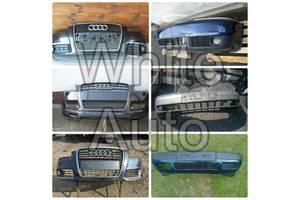 б/у Бампер передний Audi 90