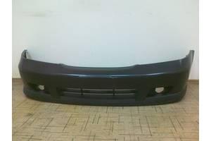 б/у Бамперы передние Chevrolet Evanda