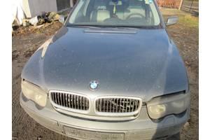 б/у Бампер передний BMW 7 Series (все)