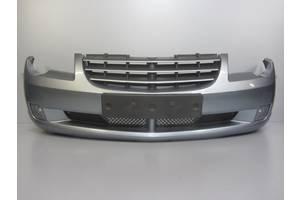 б/у Бампер передний Chrysler Crossfire