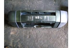 б/у Бампер передний Land Rover Discovery