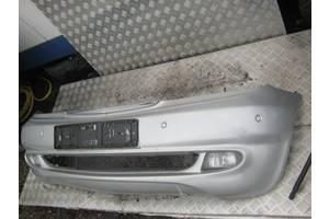 б/у Бампер передний Mercedes A-Class