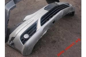 б/у Бамперы передние Mercedes R-Class
