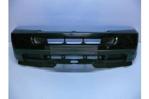 б/у Бампер передний Land Rover Range Rover Sport