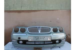 б/у Бампер передний Rover 75