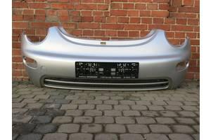 б/у Бампер передний Volkswagen Beetle
