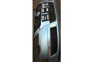 б/у Бампер передний Volkswagen Passat