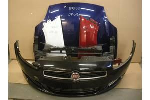 Капот Fiat Bravo