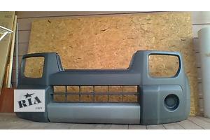 б/у Бампер передний Honda Element