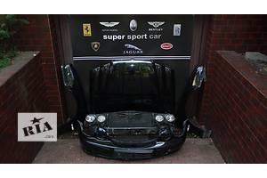 Фара Jaguar X-Type
