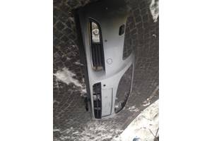 Бамперы передние Opel Insignia