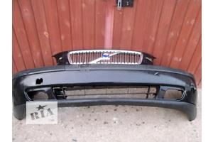 Бамперы передние Volvo S70