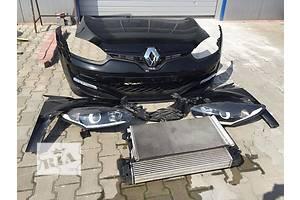 Фары Renault Megane