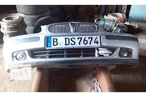 б/у Бамперы передние Rover 416