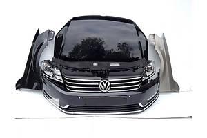 Фары Volkswagen Passat