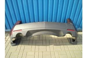 Бамперы задние Acura MDX