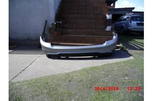 б/у Бамперы задние Mercedes C-Class