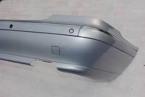 б/у Бамперы задние Mercedes S-Class