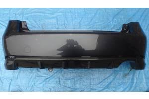 б/у Бампер задний Subaru XV
