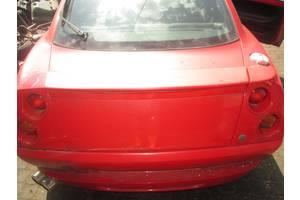 Бампер задний Fiat Coupe