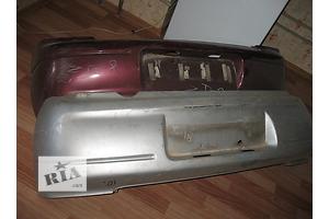 б/у Бампер задний Kia Sephia