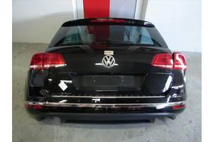 Фонарь задний Volkswagen Touareg
