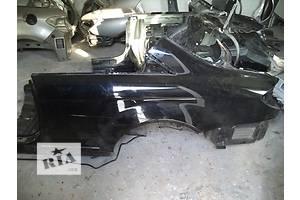 Часть автомобиля Mercedes CL-Class