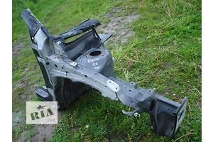 Часть автомобиля Suzuki Kizashi