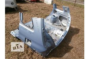 Часть автомобиля Suzuki Liana