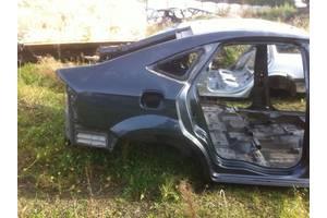 б/у Четверти автомобиля Ford Mondeo