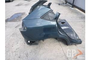 б/у Четверти автомобиля Lexus RX