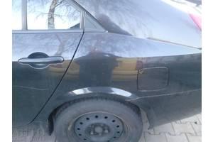б/у Четверти автомобиля Nissan Primera