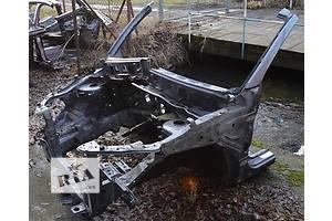 Четверть автомобиля Mitsubishi Outlander