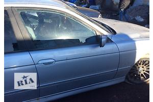 б/у Дверь передняя BMW 523